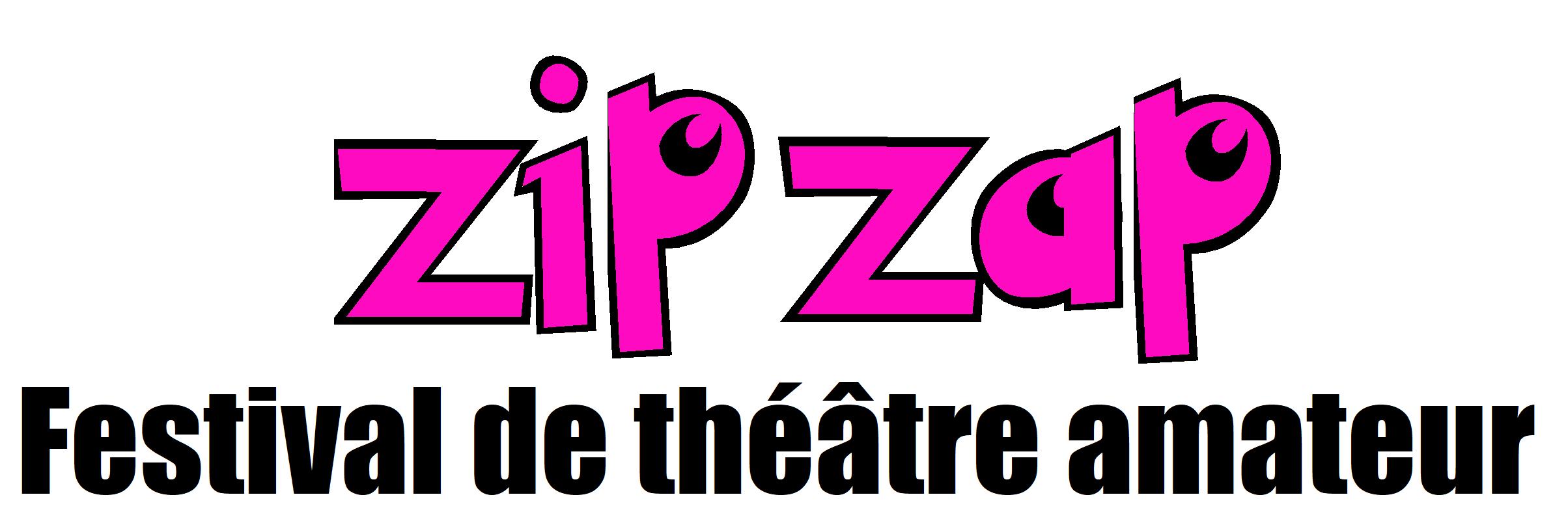 Festivalzipzap Logo